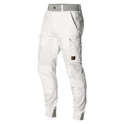 Super Easy Cargo Work Pant