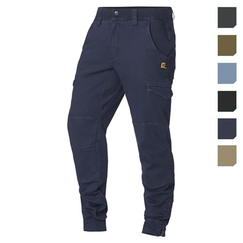 The Fusion Cargo Pant