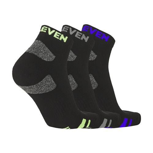 Essential Everyday Short Socks