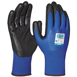 RAPTA FLEX - CRUDE - General Purpose Gloves