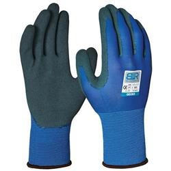 RAPTA FLEX - GECKO - General Purpose Gloves