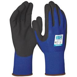 RAPTA FLEX - THE GENERAL - General Purpose Gloves