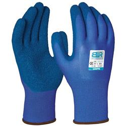 RAPTA FLEX - GRIPPA - General Purpose Gloves