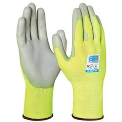 RAPTA FLEX - HI-TACT HV - General Purpose Gloves