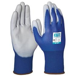 RAPTA FLEX - HI-TACT - General Purpose Gloves