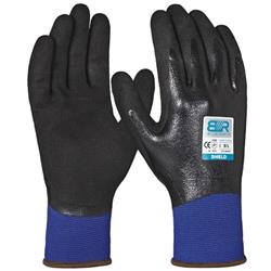 RAPTA FLEX - SLICK - General Purpose Gloves