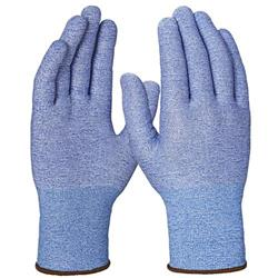 RAPTA FLEX - BLADE X5 - Cut Resistant Gloves