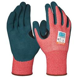 RAPTA FLEX - GECKO X5 - Cut Resistant Gloves