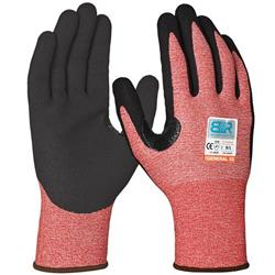 RAPTA FLEX - THE GENERAL X5 - Cut Resistant Gloves