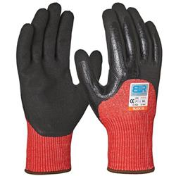 RAPTA FLEX - SLICK X5 - Cut Resistant Gloves