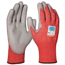 RAPTA FLEX - ZERO X5 - Cut Resistant Gloves