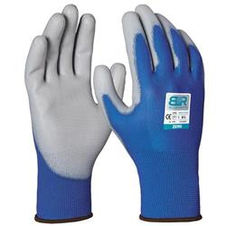 RAPTA FLEX - ZERO - General Purpose Gloves