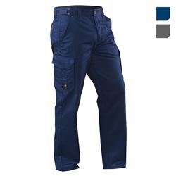 E1101 Drill Cargo Work Pants