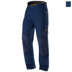 E1150 Chizeled Cargo Pants with Cordura