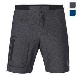 AeroDRY Board Shorts