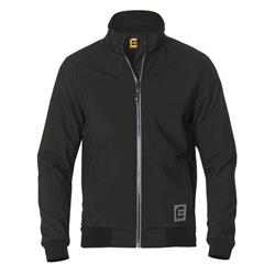 The Commuter Soft Shell Jacket