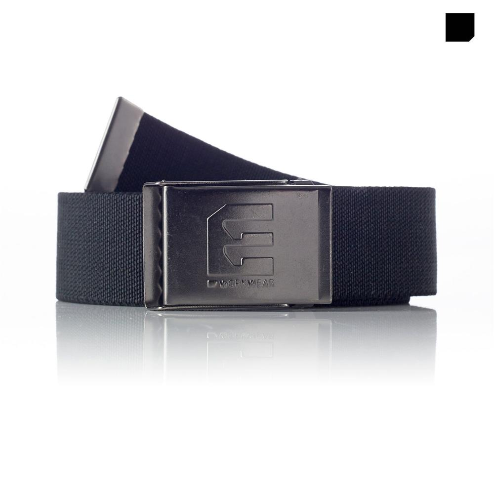 ELEVEN Workwear Belt