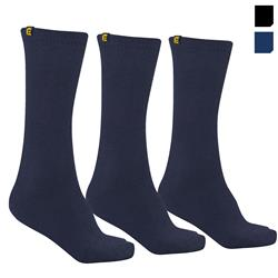 Work Socks 3 Pack